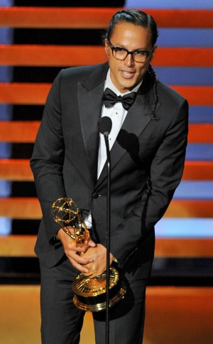 rs_634x1024-140825194029-634.cary-joji-fukunaga-emmy-awards-show-082514